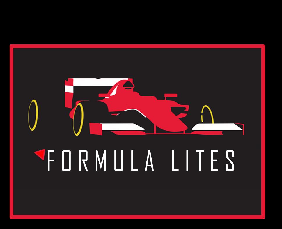 Formulalites.com